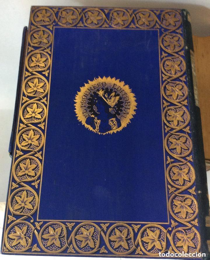 Libros antiguos: HISTORIA GENERAL D ESPAÑA EXCMO.SR.D.ANTONIO CÁNOVAS DEL CASTILLO CÁNOVAS DEL CASTILLO, - Foto 4 - 276670858