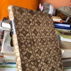 Libros antiguos: PERAGALLO CRISTOFORO COLOMBO. Lote 277247933