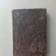 Libros antiguos: LA GUERRA DE ÁFRICA OCTUBRE 1859 JOSÉ GASPAR BARCELONA. Lote 278766183