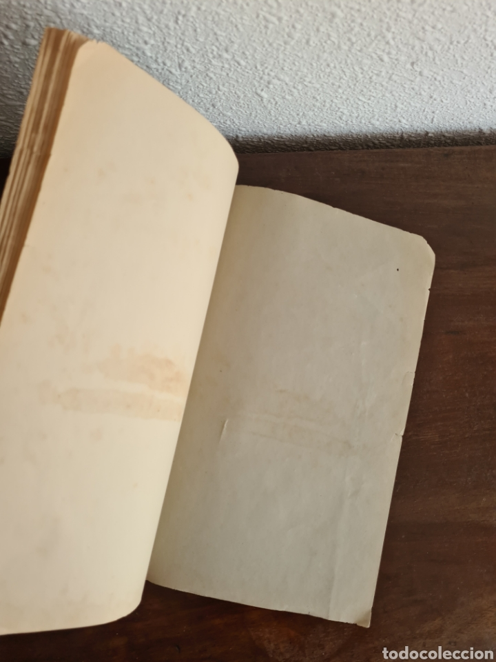 Libros antiguos: Antigua Demostración Derecho Casa Provincial Caridad BCN Reivindicar Plaza Toros Barceloneta 1878 - Foto 30 - 287974403