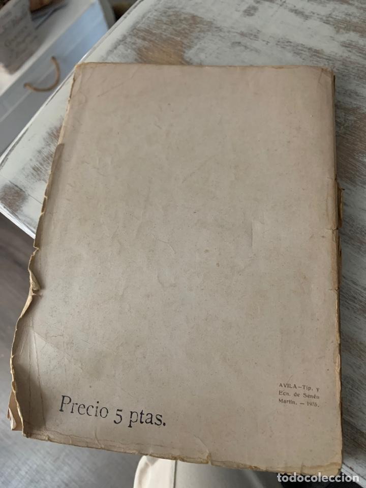 Libros antiguos: Historia de la edad moderna - Foto 4 - 288501793