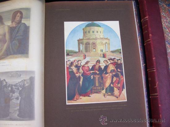 Libros antiguos: LILLUSTRAZIONE ITALIANA - AÑO 1914 - 2 TOMOS (AÑO COMPLETO) - ENVÍO GRATIS - Foto 11 - 23941672