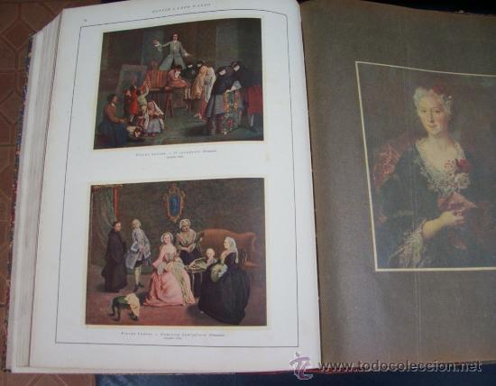 Libros antiguos: LILLUSTRAZIONE ITALIANA - AÑO 1914 - 2 TOMOS (AÑO COMPLETO) - ENVÍO GRATIS - Foto 17 - 23941672
