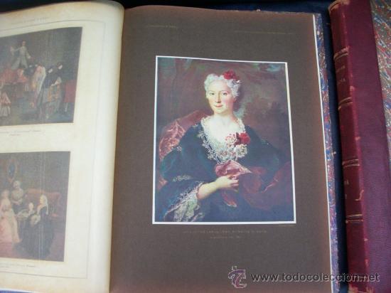 Libros antiguos: LILLUSTRAZIONE ITALIANA - AÑO 1914 - 2 TOMOS (AÑO COMPLETO) - ENVÍO GRATIS - Foto 18 - 23941672