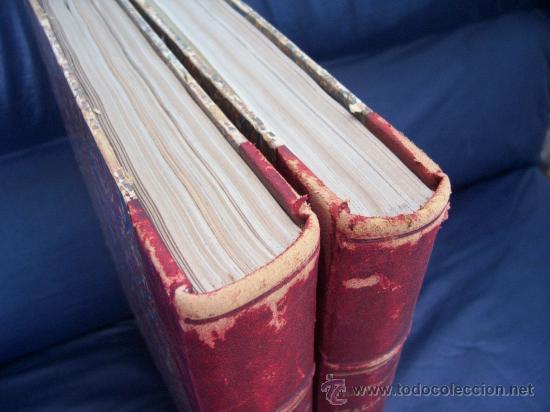 Libros antiguos: LILLUSTRAZIONE ITALIANA - AÑO 1914 - 2 TOMOS (AÑO COMPLETO) - ENVÍO GRATIS - Foto 30 - 23941672