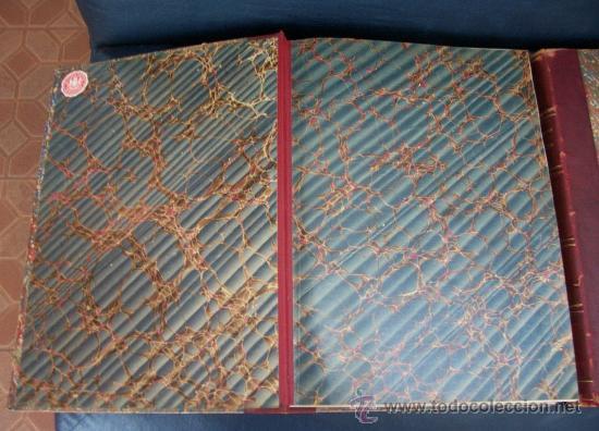 Libros antiguos: LILLUSTRAZIONE ITALIANA - AÑO 1914 - 2 TOMOS (AÑO COMPLETO) - ENVÍO GRATIS - Foto 32 - 23941672