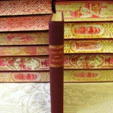 Alte Bücher - ¡VERDUN! DIARIO DE LAS BATALLAS DEL MOSA ! . Autor : Diaz-Retg, E - 30930731