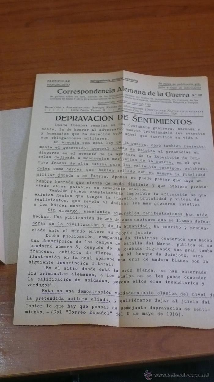 Libros antiguos: EL DESPOTISMO INGLÉS EN GRECIA. ESTUDIO JURÍDICO POR EL PROF. KÖHLER. - Foto 2 - 42499956