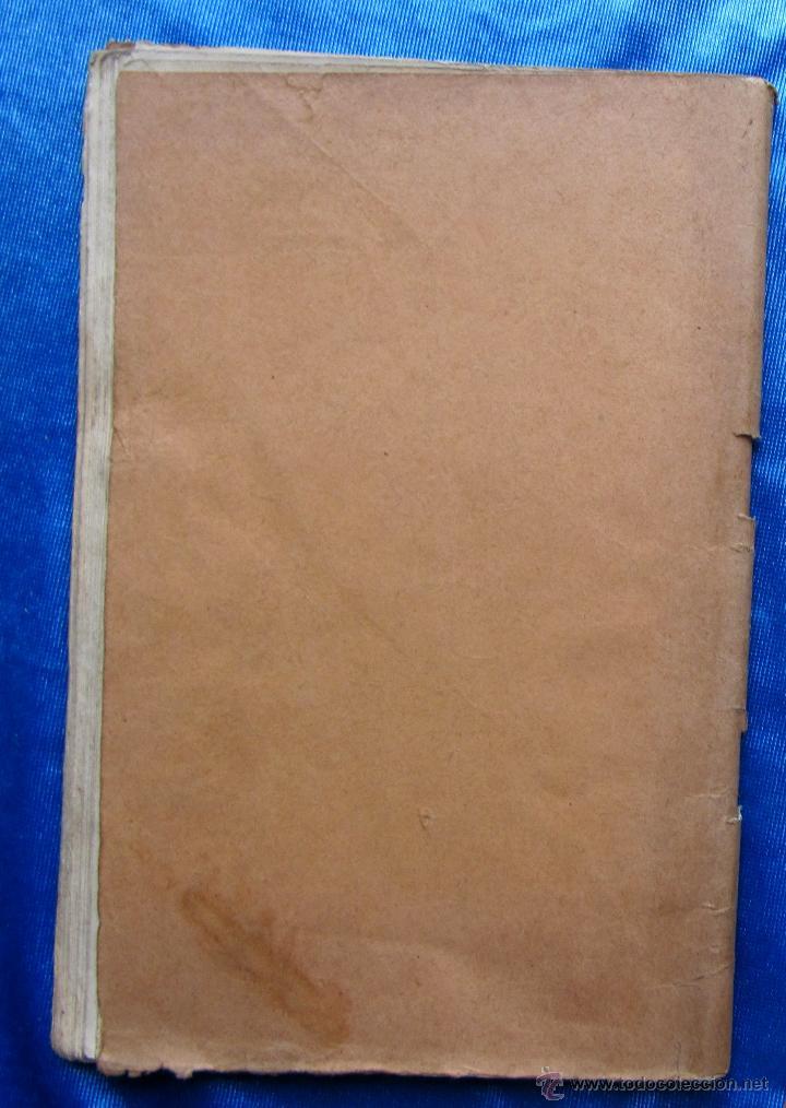 Libros antiguos: MI GESTION EN LONDRES 1912 - 14. POR EL PRINCIPE LICHNOWSKY. SOCIEDAD EDITORIAL CASELL, LONDRES 1918 - Foto 5 - 48536837