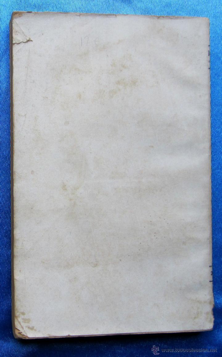 Libros antiguos: DE LA NEUTRALIDAD DE LOS BELIGERANTES. JOSE Mª DE SANTOS Y CIA. S. GENERAL DE PUBLICACIONES, 1914. - Foto 5 - 48538913