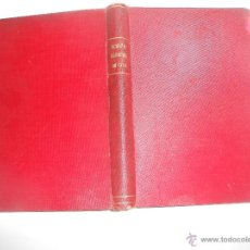 Alte Bücher - e. diaz retg la guerra de 1914 la invasion miguel segui editor barcelona - 50105968