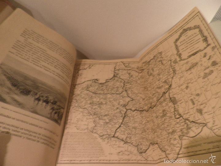Libros antiguos: EPISODIOS DE LA GUERRA EUROPEA TOMO 2º, PEREZ CARRASCO JULIAN, 1918 - Foto 3 - 218878783