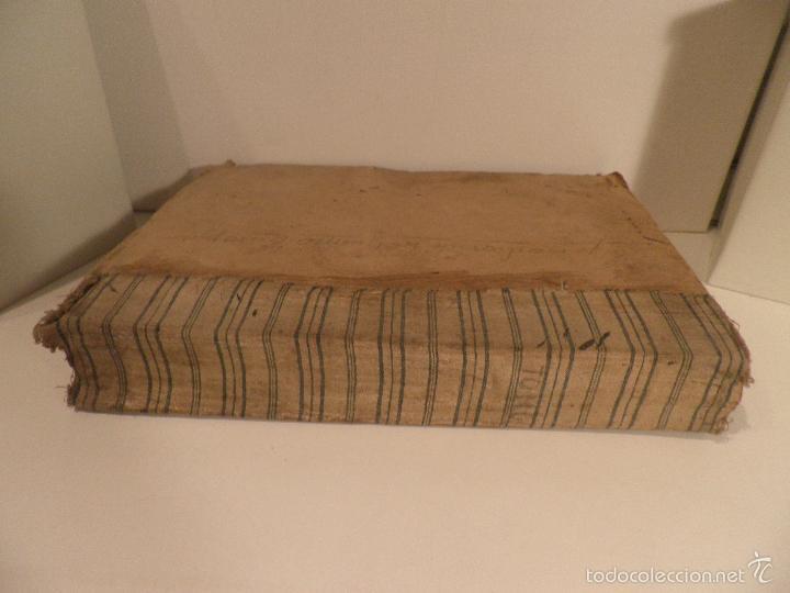 Libros antiguos: EPISODIOS DE LA GUERRA EUROPEA TOMO 2º, PEREZ CARRASCO JULIAN, 1918 - Foto 15 - 218878783