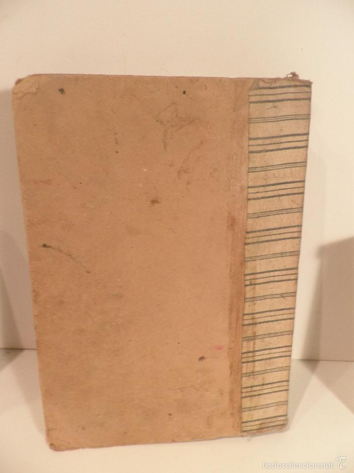Libros antiguos: EPISODIOS DE LA GUERRA EUROPEA TOMO 2º, PEREZ CARRASCO JULIAN, 1918 - Foto 18 - 218878783