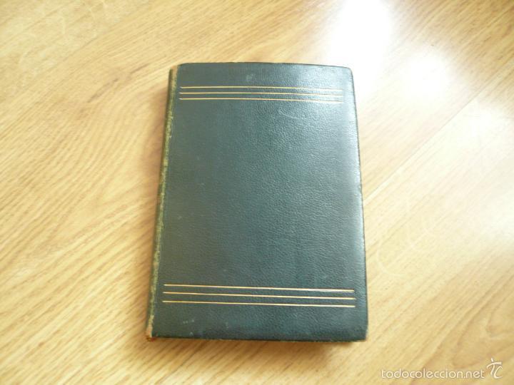 Libros antiguos: LA GUERRE, MADAME. PAUL GÉRALDY. GEORGES CRÈS ET CIE, EDITEURS. PARIS - ZURICH, 1916 - Foto 2 - 57477930