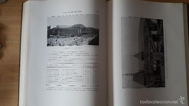 Libros antiguos: LIBRO LA PATRIA ALEMANA - GONZALO DE QUESADA - 1913 - VER FOTOS ADICIONALES, CONTIENE ILUSTRACIONES - Foto 7 - 58488911