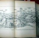 Libros antiguos: CAMPAÑAS EN EUROPA. HISTORIA DE LA SEGUNDA GUERRA MUNDIAL. TOMO XI - MEDRANO EZQUERRA, CARMELO .-. Lote 60372083
