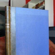 Libros antiguos: LA DOCTRINA DE LA GUERRA MARÍTIMA SEGÚN LAS ENSEÑANZAS DE LA GUERRA MUNDIAL. OTTO GROOS.. Lote 132997958