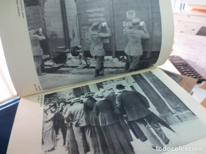Libros antiguos: CE QUILS ONT VU EDIT ERNEST FLAMMARION AÑO 1930 - Foto 6 - 133380362