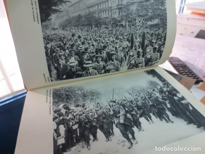 Libros antiguos: CE QUILS ONT VU EDIT ERNEST FLAMMARION AÑO 1930 - Foto 7 - 133380362