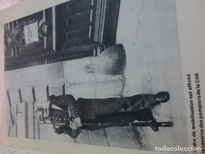 Libros antiguos: CE QUILS ONT VU EDIT ERNEST FLAMMARION AÑO 1930 - Foto 8 - 133380362