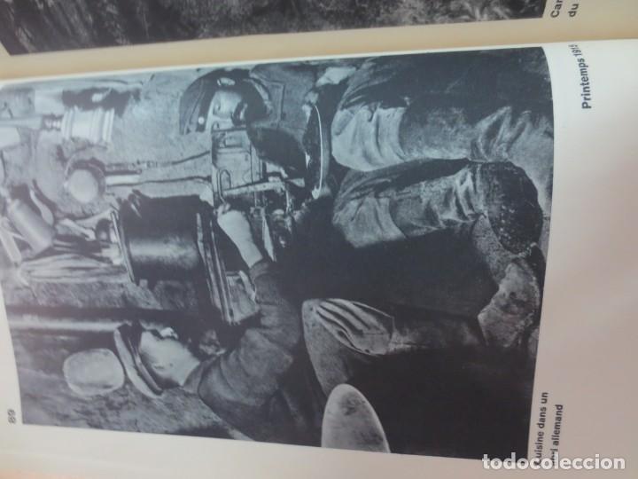 Libros antiguos: CE QUILS ONT VU EDIT ERNEST FLAMMARION AÑO 1930 - Foto 9 - 133380362