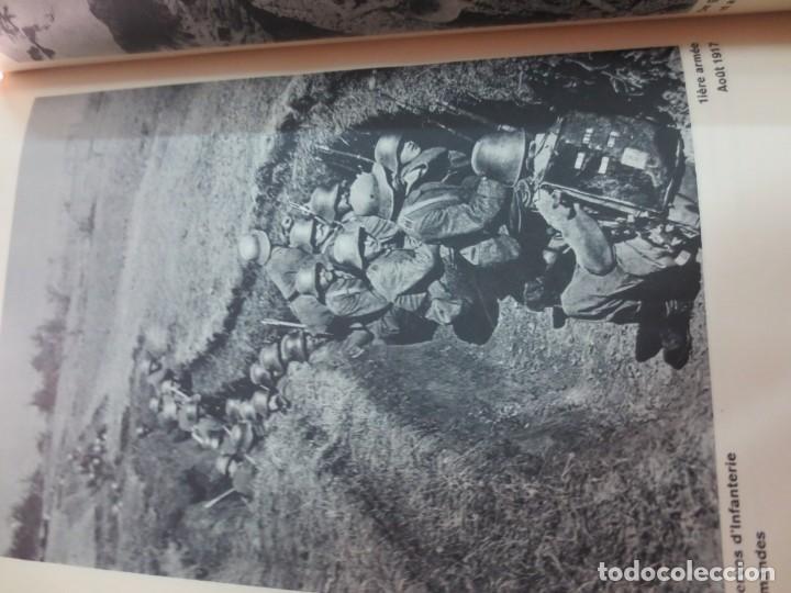 Libros antiguos: CE QUILS ONT VU EDIT ERNEST FLAMMARION AÑO 1930 - Foto 10 - 133380362