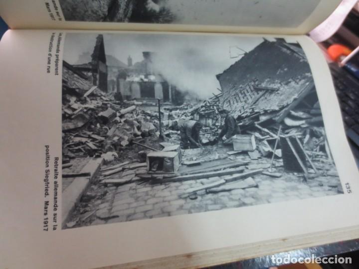 Libros antiguos: CE QUILS ONT VU EDIT ERNEST FLAMMARION AÑO 1930 - Foto 11 - 133380362