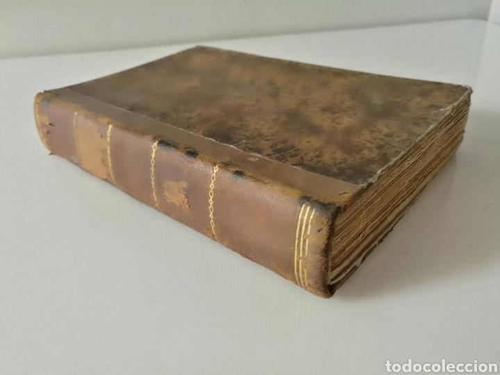 EL BUQUE FANTASMA 1930 1° EDICIÓN TAPAS PIEL KARL SPINDLER (Libros antiguos (hasta 1936), raros y curiosos - Historia - Primera Guerra Mundial)