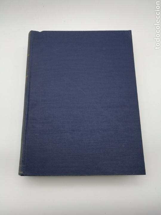 Libros antiguos: L'illustration primera guerra mundial 1918 - Foto 10 - 147526110