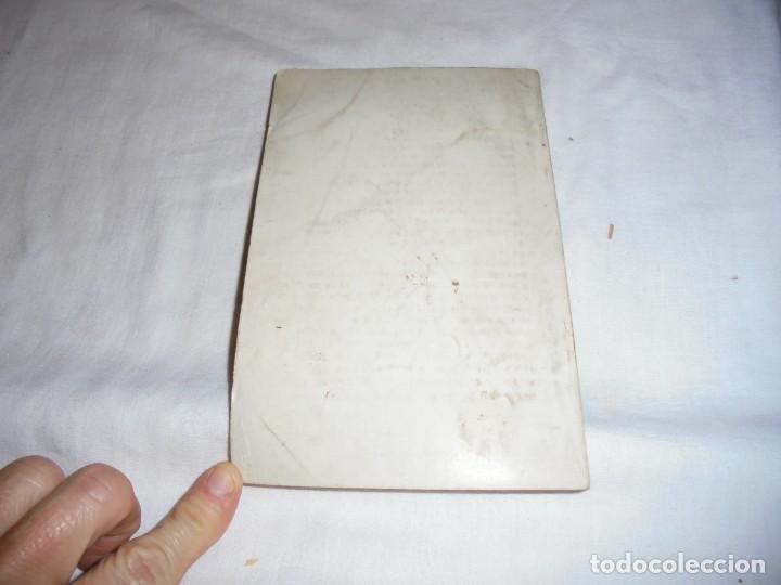 Libros antiguos: LAS TROPAS ALEMANAS EN BELGICA IMPRESIONES DE UN COMBATIENTE.JORGE BODY DE THIERRY.1917 - Foto 10 - 161014452