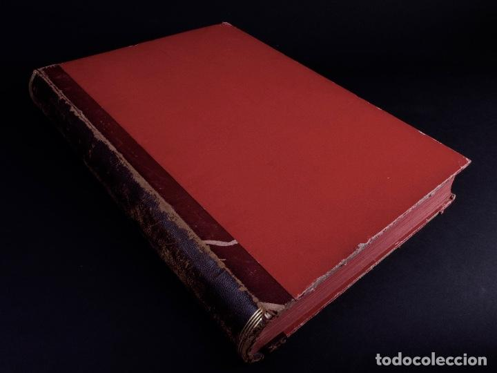 Libros antiguos: LILLUSTRATION. TOMO 146. PARIS 1915 - Foto 3 - 169205708