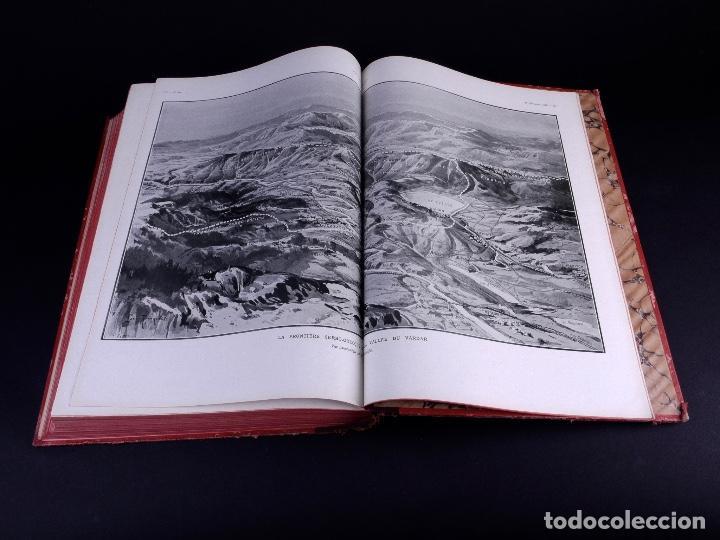 Libros antiguos: LILLUSTRATION. TOMO 146. PARIS 1915 - Foto 21 - 169205708