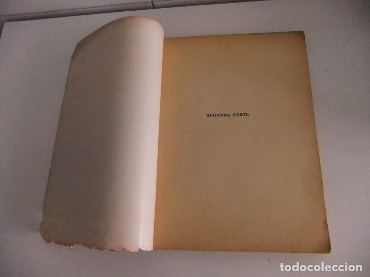 Libros antiguos: ¡evadidos! del teniente coronel reboul - Foto 5 - 173800185
