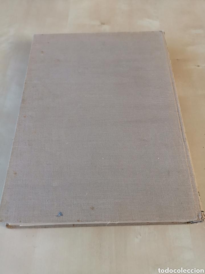 Libros antiguos: DER KRIEG 1914 COMPLETO 3 TOMOS I GUERRA MUNDIAL - Foto 23 - 196291196