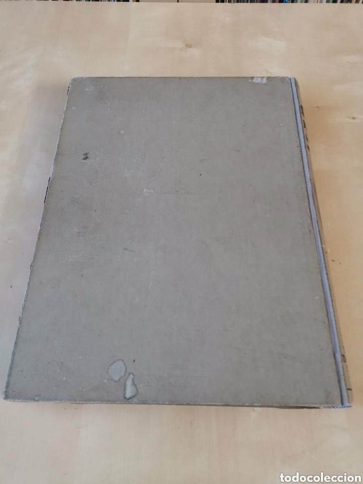 Libros antiguos: DER KRIEG 1914 COMPLETO 3 TOMOS I GUERRA MUNDIAL - Foto 32 - 196291196