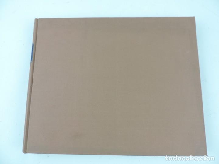 Libros antiguos: ALBUM MILITAIRE DE LARMEE FRANCAISE, EJERCITO FRANCES, 1895 aprox. Por Boussod, Valadon et Cie. Édi - Foto 3 - 207918155