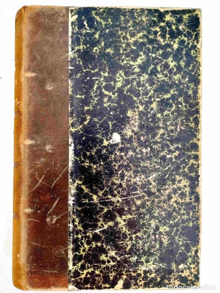 Libros antiguos: 1928 - LAWRENCE: LA RÉVOLTE DANS LE DÉSERT - Foto 4 - 241176575
