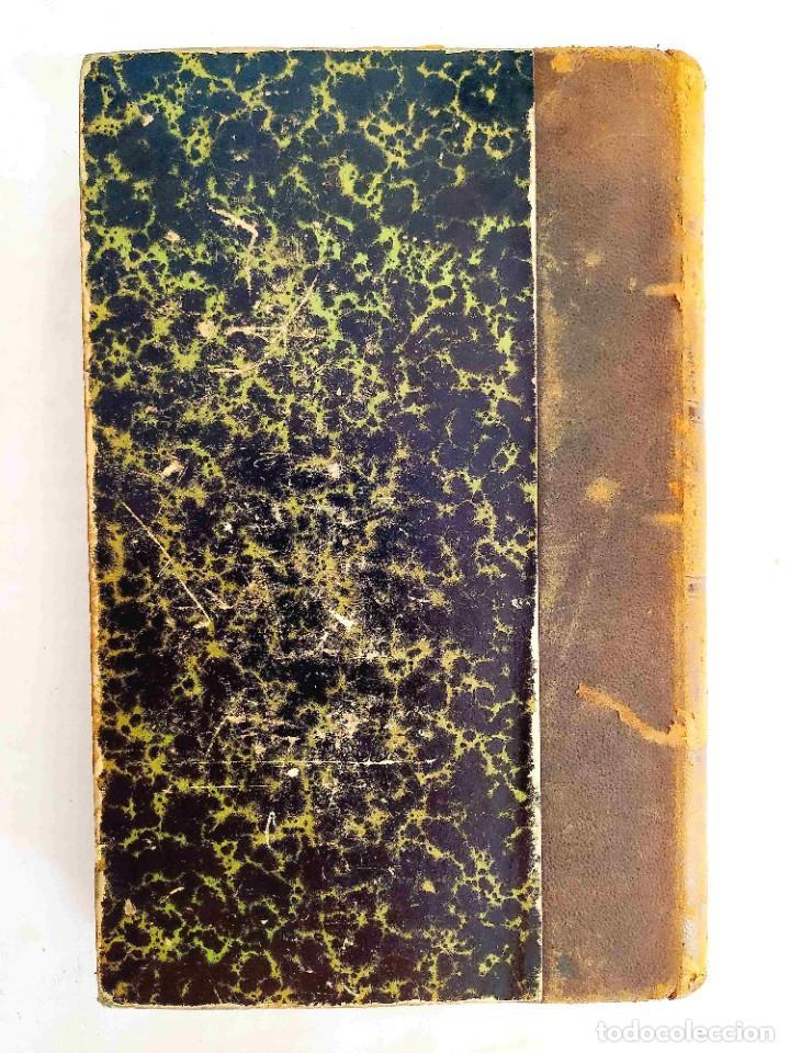 Libros antiguos: 1928 - LAWRENCE: LA RÉVOLTE DANS LE DÉSERT - Foto 6 - 241176575