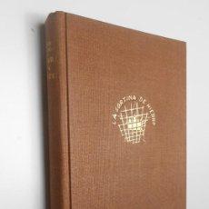 Libros antiguos: 2 LIBRO LA CORTINA DE HIERRO VICENTE RECUENCO GUERRA SIN FRENTE AHR EDITORIAL 1955. Lote 258873750