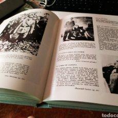 Libros antiguos: IMAGENES Y RECUERDOS 1939/1950. Lote 279403703