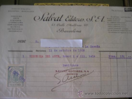 Libros antiguos: J. PIJOAN. TRES TOMOS DE HISTORIA DEL ARTE. AÑO 1925. - Foto 5 - 27271738