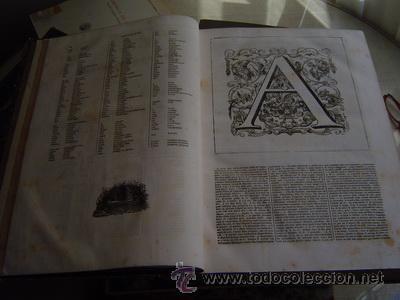 Libros antiguos: 1839 DICTIONNAIRE GENERAL ET GRAMATICAL DES DICTIONNAIRES FRANCAISES 2 TOMOS - Foto 3 - 27555546
