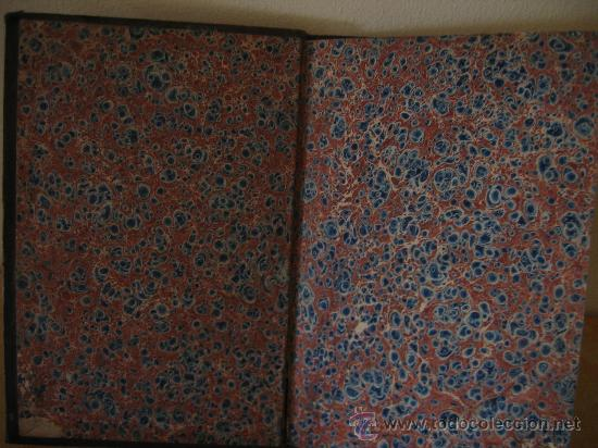 Libros antiguos: GRAMÁTICA INGLESA. AÑO 1852. POR D. FRANCISCO PIFERRER. 2ª EDICIÓN. - Foto 3 - 27157532