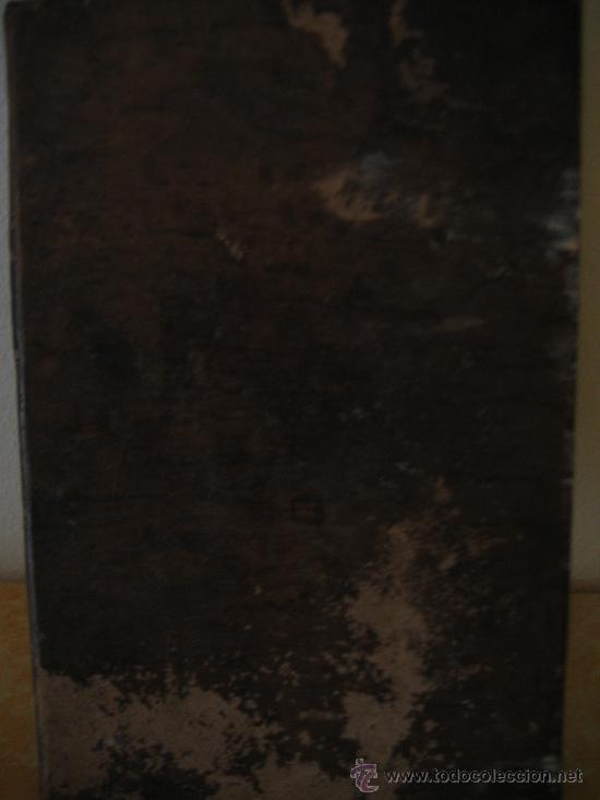 Libros antiguos: GRAMÁTICA INGLESA. AÑO 1852. POR D. FRANCISCO PIFERRER. 2ª EDICIÓN. - Foto 4 - 27157532