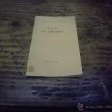 Libros antiguos: 1081.- REGLES ORTOGRAFIQUES.ACADEMIA DE LA LLENGUA CATALANA-BARCELONA 1916. Lote 41384310