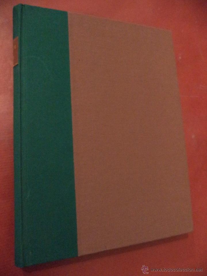 Libros antiguos: MÉTODO A. I. S. TEÓRICO-PRÉCTICO PARA LA ENSEÑANZA DEL IDIOMA ARABE. ANTONIO IGLESIA SEISDEDOS. - Foto 3 - 164850121