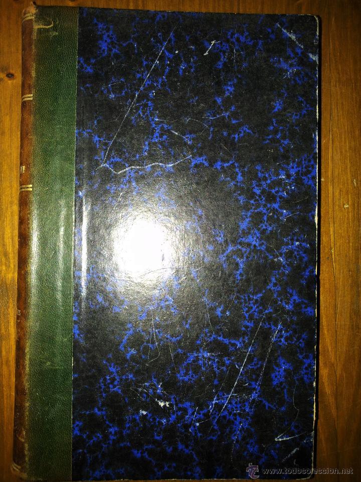 Libros antiguos: COURS DE LANGUE ARABE. CORRIGÉ DES EXERCICES. P. BELOT TEXTO FRANCÉS - ÁRABE. AÑO 1922. RARO - Foto 6 - 44057339