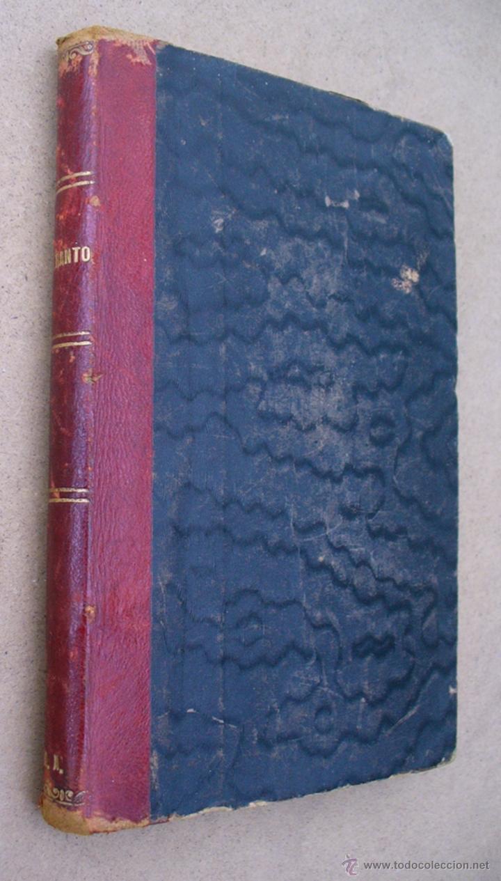 CURSO PRACTICO DE ESPERANTO, R.DUYOS - V.INGLADA (Libros Antiguos, Raros y Curiosos - Cursos de Idiomas)