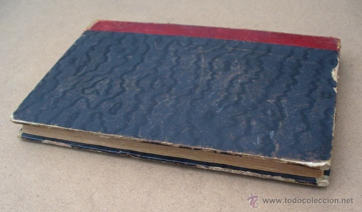Libros antiguos: CURSO PRACTICO DE ESPERANTO, R.DUYOS - V.INGLADA - Foto 5 - 45373896